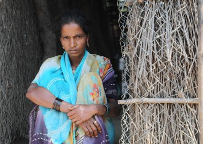 Establish individual and group based small enterprises among potential beneficiaries in Batticaloa and Ampara districts for the Strong women and youth in rural entrepreneurship and civil society in Sri Lanka Project