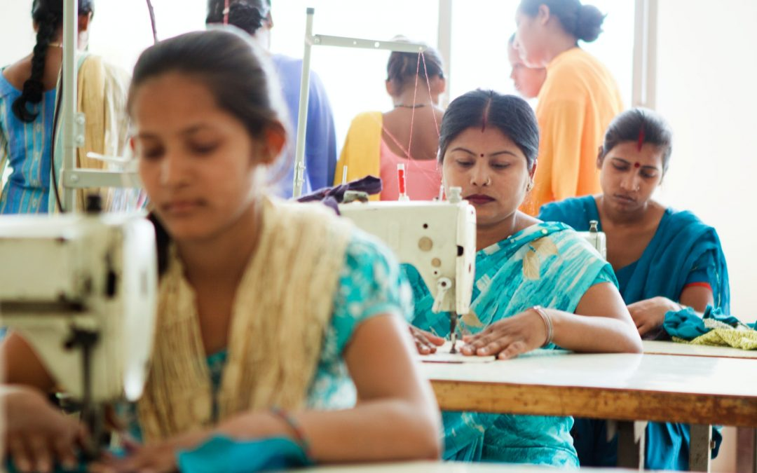 Midterm External Evaluation – Integrated Economic Development of Central and Uva Provinces of Sri Lanka