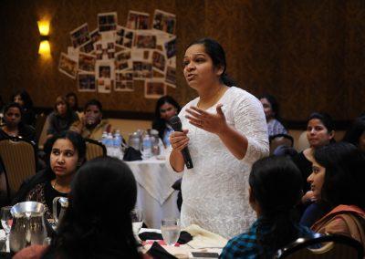 Gender Consultancy: Sri Lanka Tourism and SME Sectors